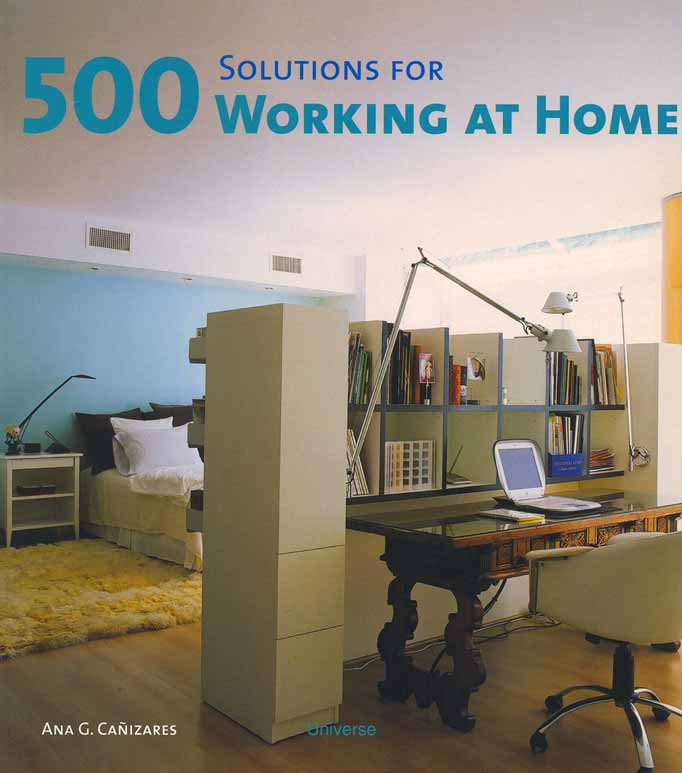 500solutionsforworkingathome-1