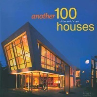 another100oftheworldsbesthouses-1