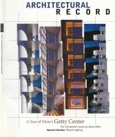 architecturalrecord97-1