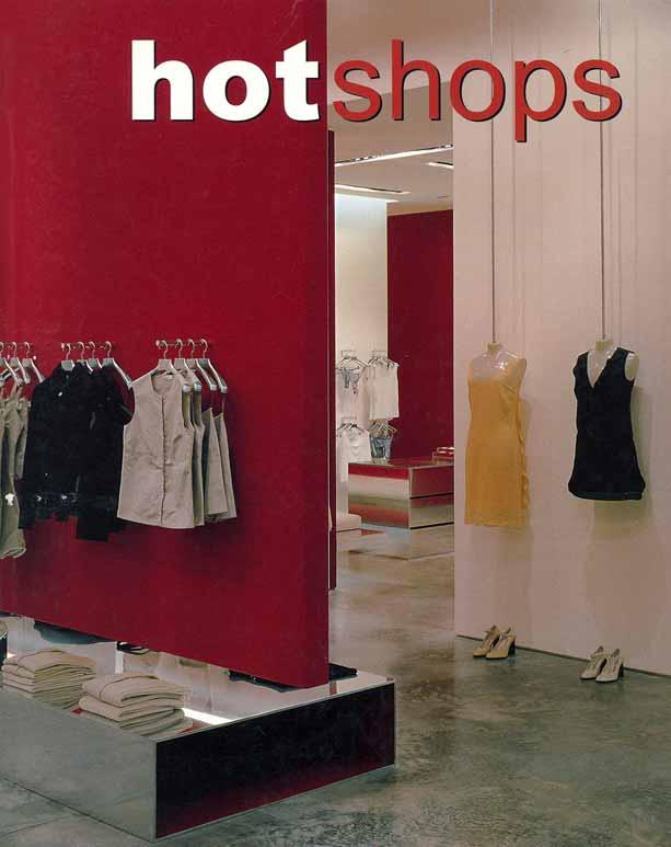 hotshops-1