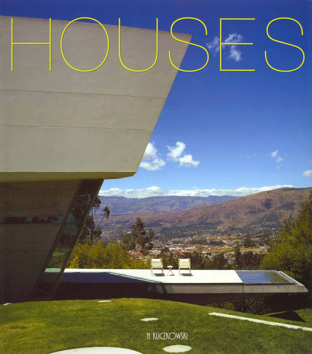 houses-1