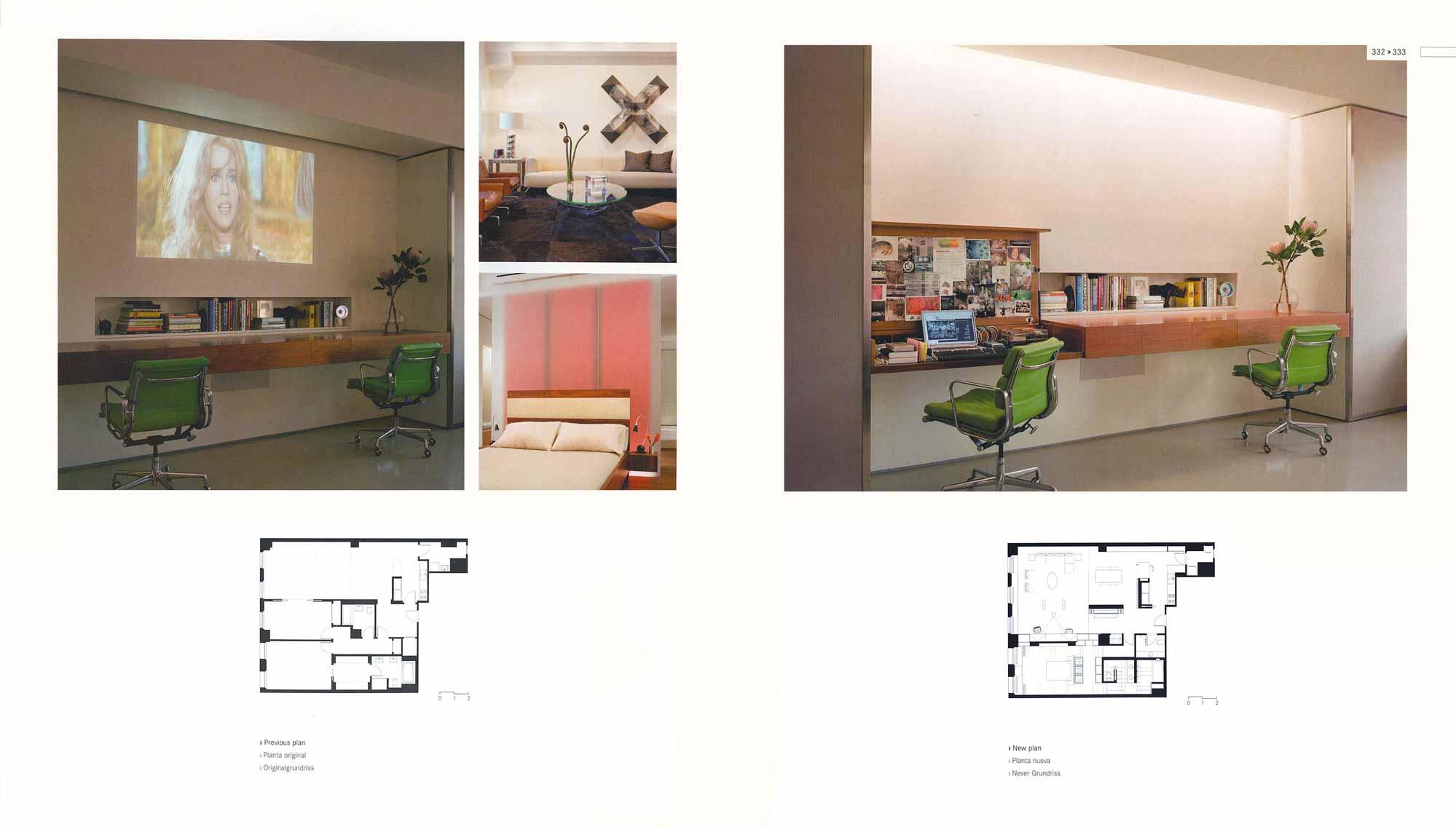 houses-4