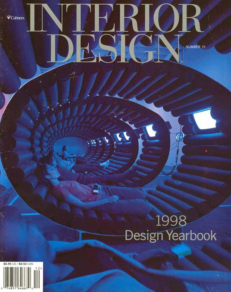interiordesign1998-1