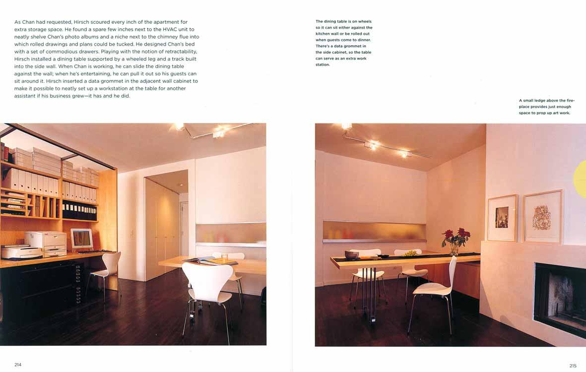 livinglargeinsmallspaces-5