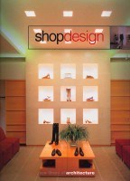 shopdesign-1