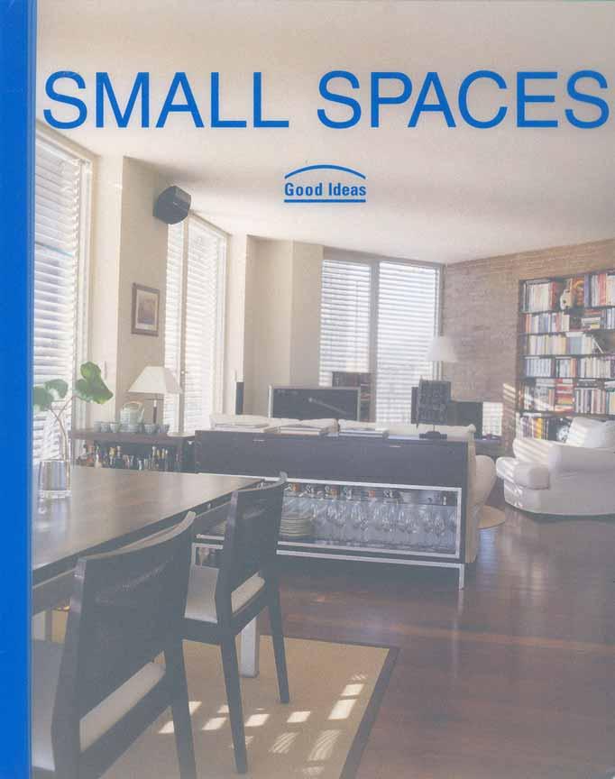 smallspaces-1