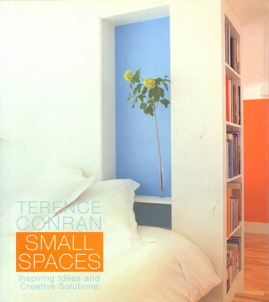 smallspacesinspiringideas-1