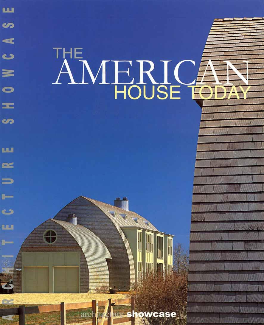 theamericanhousetoday-1