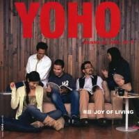 yoho-1